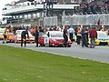 BTCC DP08 grid 1.jpg