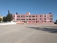 BUdrus school.jpg