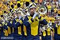 BYU Cougars at Michigan Wolverines (21735312355).jpg