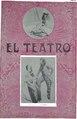 BaANH50100 El Teatro Junio 27 de 1901 (Año 1. Num. 10).pdf