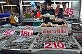 BaanZan Fish-Market 2011 - panoramio.jpg
