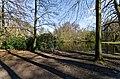Baarn - Landgoed Groeneveld - View SE.jpg