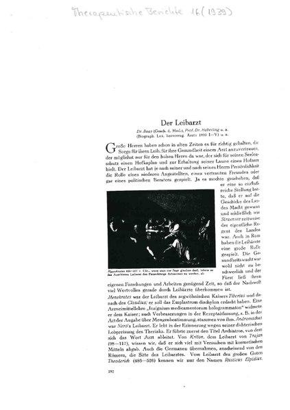 File:Baas leibarzt.pdf