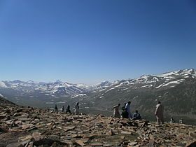 Babusar Pass - Looking south 1.jpg