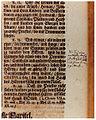 Bach Calov-Bibel 2 Chr 5,13.jpg
