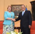 Bachelet y Sanchez Ceren 2015.png