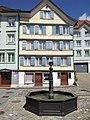 Bachstrasse 9.jpg