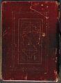 Back cover of St Cuthbert Gospel.JPG