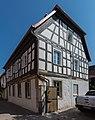 Bad Bergzabern Neugasse 30 014 2018 08 07.jpg