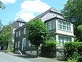Bad Berleburg 7.jpg