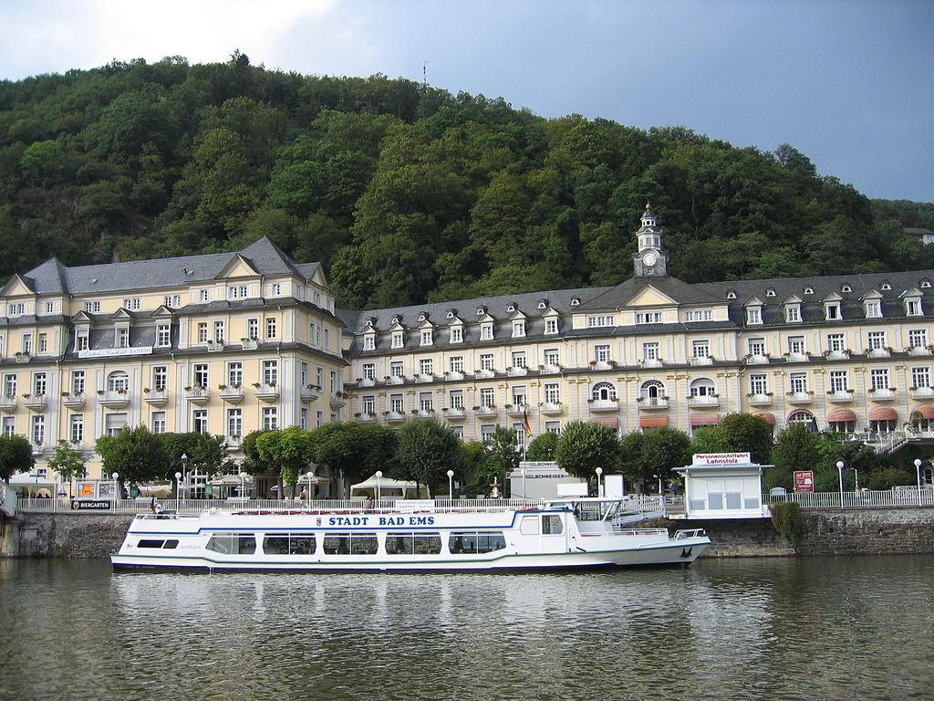 Buch Hotel In Leipzig Nahe Bahnhof Wikipedia
