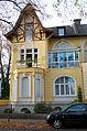 Bad Godesberg, Rheinallee 9.jpg