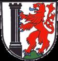 Bad Saulgau Wappen.png