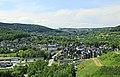 Bad Schlema in Sachsen. 2H1A6231WI.jpg