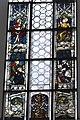Bad Tölz Mariä Himmelfahrt Stifterfenster 304.jpg