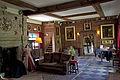 Baddesley Clinton interior 1 (4761268877).jpg