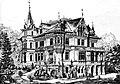 Baden-bei-Wien,-Helenenstraße-72,-Villa-Gutmann-(1886).jpg