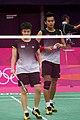 Badminton at the 2012 Summer Olympics 9341.jpg