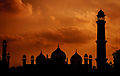 Badshahi Mosque 16.jpg