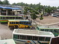 Bagerhat Bus Stand01.jpg