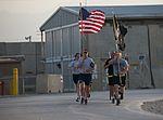 Bagram service members run to honor POWs-MIAs 150903-F-QN515-031.jpg