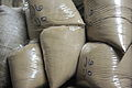 Bags of cardamom in Nablus 039 - Aug 2011.jpg