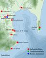 Bahía de Algeciras paleolitico.png