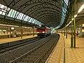 Bahnhof Oberdöbling.jpg