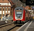 Bahnhof Weinheim - Bombardier Twindexx - 446-038 - 2019-02-13 15-15-39.jpg