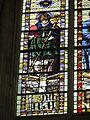 Baie transept sud 212 Saint-Ouen Rouen Leufroy.JPG