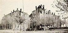 Baird College.jpg