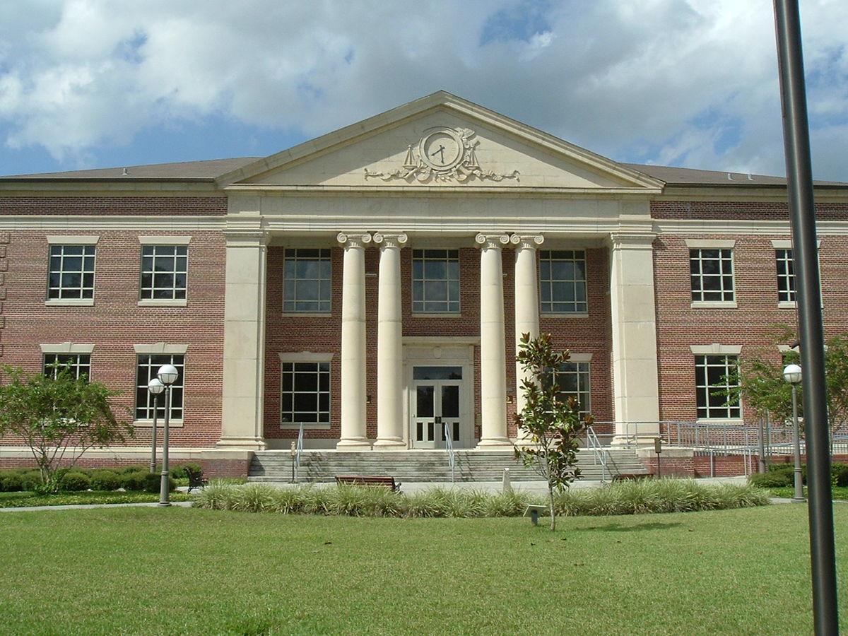 baker county florida wikipedia