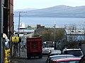 Baker Street - geograph.org.uk - 609149.jpg