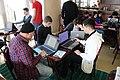 Bakuriani WikiCamp 128.jpg