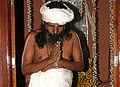Bala Prajapathi Adikalar.jpg
