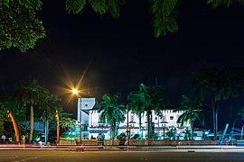Balai Kota Padang.jpg
