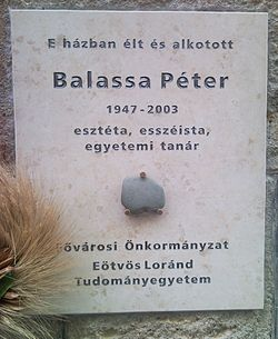 Photo of Marble plaque № 40138