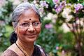Balasubramanian Poongothai-365.jpg