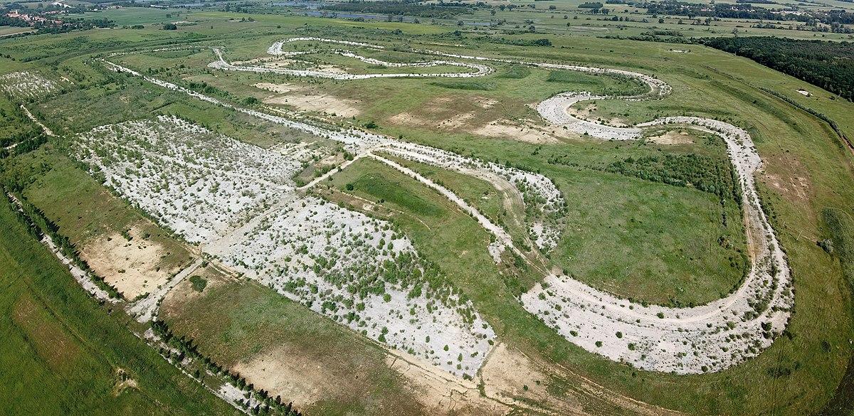 www.4232.com_Balatonring – Wikipédia
