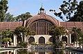 Balboa Park Botanical Building 02.jpg
