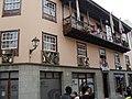 Balcon canario - panoramio.jpg