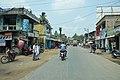 Balisai - Contai-Digha Road - NH 116B - East Midnapore 2015-05-02 9160.JPG
