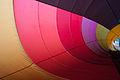 Ballonfahrt Köln 2013 – Bodenstation – Impressionen vor dem Start und nach der Landung 28.jpg