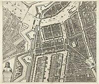 Balthasar Florisz. van Berckenrode - Amsterdam (1625) 2-1.jpg