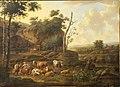 Balthasar Paul Ommeganck-Paysage.jpg