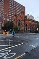 Baltimore, Maryland (43231196610).jpg
