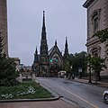 Baltimore, Maryland (44270144754).jpg
