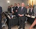 Baltimore City Cabinet Meeting (42766386512).jpg