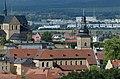 Bamberg, St. Jakob, von der Altenburg gesehen-001.jpg