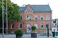 Bamberg, Wunderburg 4, 20150927, 004.jpg